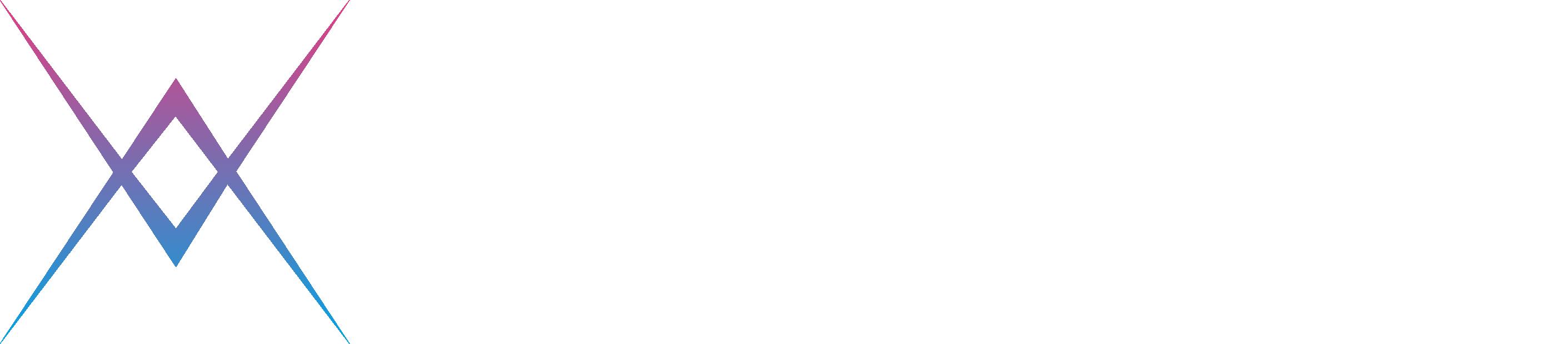 Marus Education